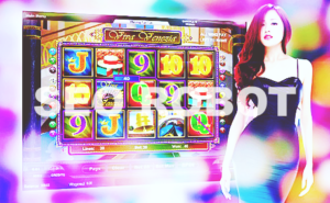 Cara Bermain Permainan Slot Online Dengan Mudah!
