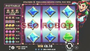 Kenali dan Pahami Istilah dalam Slot Online yang Penting