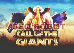 Cara Menang Dari Mesin Slot Online Dengan Mudah Bagi Para Pemain Pemula!