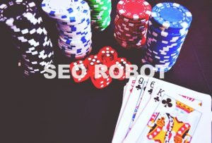 Main Poker Online, Ini Lho Keuntungannya