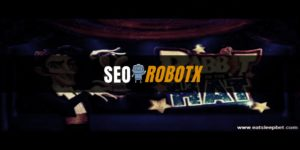 Nama Provider Slot Online Dengan RTP Tertinggi
