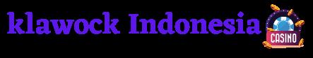 klawock Indonesia